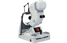 日本Kowa VX-20散瞳免散瞳一体式眼底照相机